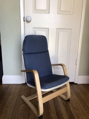 Kids Chair for Sale in Cerritos, CA