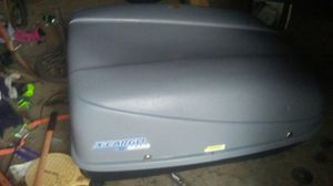 X-cargo by sears for Sale in Niagara Falls, ON