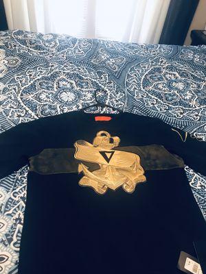Vie Riche XL sweatshirt for Sale in Centreville, VA
