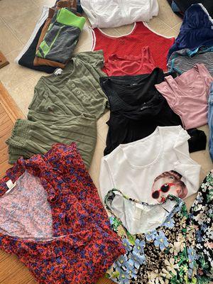 Women's clothes for Sale in Bristow, VA