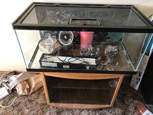 Reptile cage for Sale in San Jose, CA