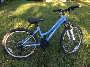 Bike for Sale in Lanham, MD