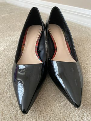 Zara Patent Leather (Size 41   10) for Sale in Fort Myers, FL