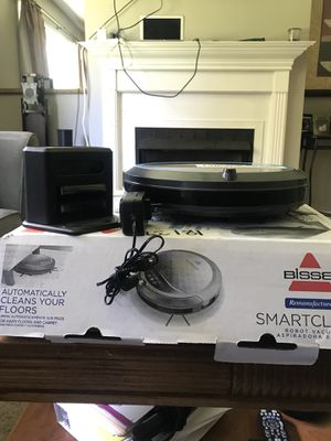 Robot Vacuum for Sale in Butner, NC