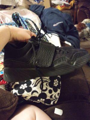 Men size 9 Jordans. for Sale in Lexington, KY