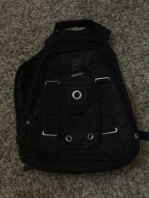 TSA Friendly Laptop Backpack for Sale in Las Vegas, NV