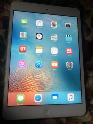 iPad Mini 2 for Sale in Atlanta, GA