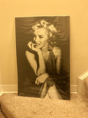 Marilyn Monroe for Sale in Fort Washington, MD