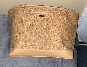 Jewell by ThirtyOne Style Setter in Cork for Sale in Plainfield, IL