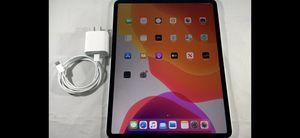 Apple iPad Pro 12.9 3rd generation 64gb WiFi tablet for Sale in Rosemead, CA