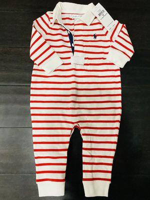 Baby Ralph Lauren 9 Months for Sale in Hanover, MD