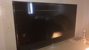 "Roku TCL TV 55"" for Sale in Ventura, CA"