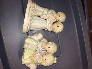 Precious Moments Set for Sale in Whitman, MA