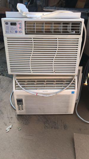 General Electric ac unit for Sale in Modesto, CA