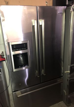Viking refrigerator for Sale in Tustin, CA