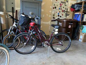 Trek Navigator for Sale in Lakewood, CO