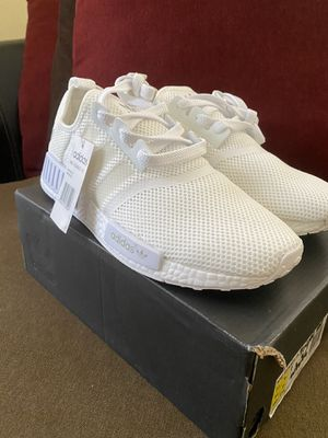 Nmd size 10 for Sale in Kissimmee, FL
