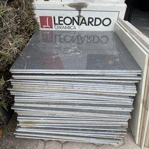 Free Tile for Sale in Fort Lauderdale, FL