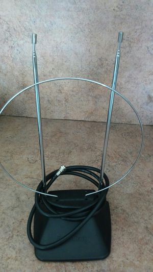 Antenna for Sale in Homestead, FL