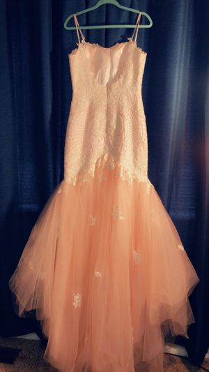 Elegant Ball Gown for Sale in Silver Spring, MD
