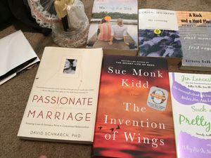 Books for Sale in Harrisonburg, VA