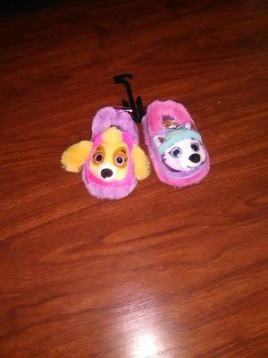 Indoor slipper for Sale in Dallas, GA