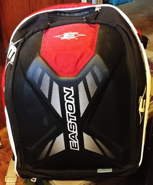 Easton Backpack for Sale in Richmond, VA