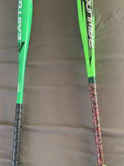 *PRICE FIRM* Bats for Sale in Houston,  TX