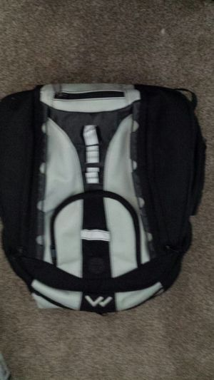 Laptop Backpack with expandable pockets for Sale in Bountiful, UT