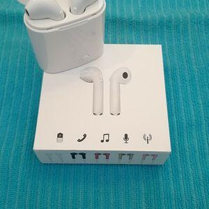 True wireless Earbuds for Sale in Linn, TX