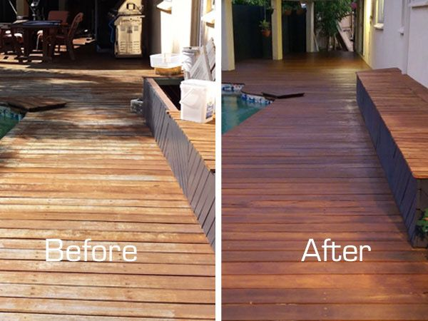 Handyman, Painting, Fencing, Decking, Tree services , outdoor, indoor, renovation in DC and VA