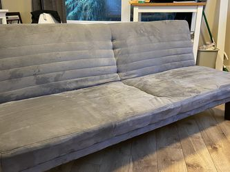 Futon - free to a good home for Sale in Seattle,  WA