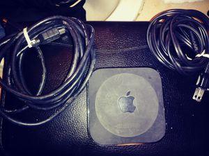 Apple TV 4th Generation for Sale in Tucson, AZ