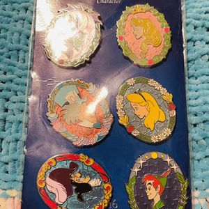 Disney Trading Pins 2016 Collection for Sale in Upland, CA