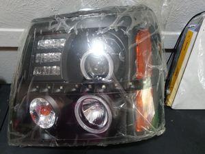 Headlights for Sale in Dallas, TX