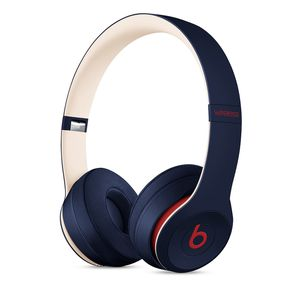 Beat solo3 wireless for Sale in Reynoldsburg, OH