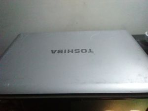 Toshiba satellite L775D laptop for Sale in Brooklyn, NY