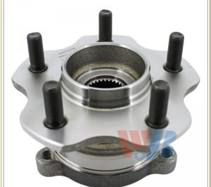 06-07 Infiniti M45 Wheel Bearing for Sale in Stonecrest, GA