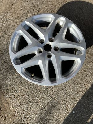 FORD FUSION RIM 5x108 for Sale in Richland, WA