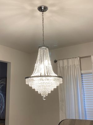 New Chandelier for Sale in Wyncote, PA