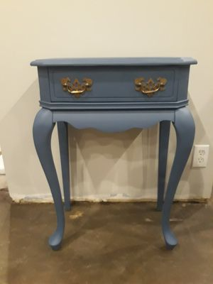 Queen Anne Table for Sale in St. Louis, MO