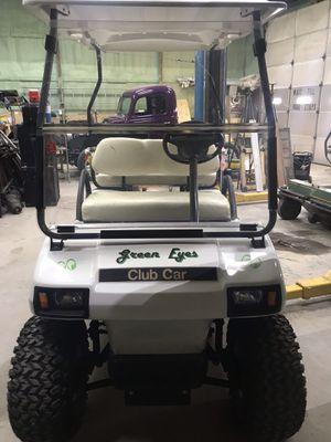 Club Car Golf Cart for Sale in Roachdale, IN