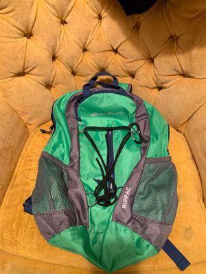 Eddie Bauer Rippak Backpack ñ Monroeville for Sale in Monroeville, PA