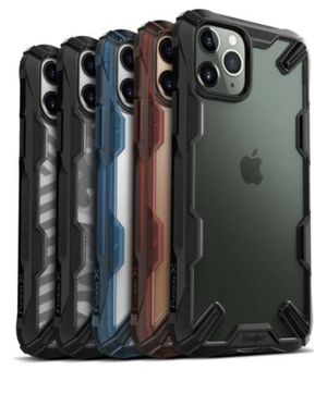 iPhone 11, 11 pro and 11 pro max cases are available plz visit our website, any kind of product available in our website with free shipping for Sale in West Springfield, VA