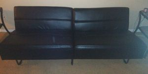 Futon couch for Sale in St. Louis, MO