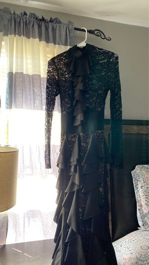 prom dress for Sale in Horizon City, TX