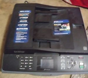 Printer for Sale in North Little Rock, AR