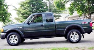Ford Ranger for sale for Sale in Newark, NJ