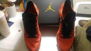 Nike Air Jordans brand new for Sale in Peshastin, WA