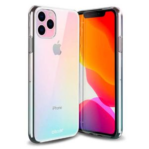 iPhone 11 pro max gray for Sale in Federal Way, WA